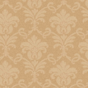 Product: MG33104-Herringbone Damask