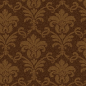Product: MG33106-Herringbone Damask