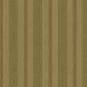 Product: MG33112-Herringbone Stripe