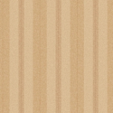 Product: MG33113-Herringbone Stripe