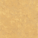 Product: MG33123-Manhattan Suede