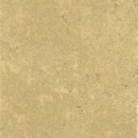 Product: MG33126-Manhattan Suede