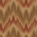 Product: MG33142-Chestnut Hill
