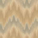 Product: MG33144-Chestnut Hill