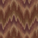 Product: MG33145-Chestnut Hill