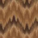 Product: MG33146-Chestnut Hill