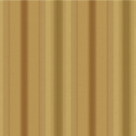 Product: MG36107-Ombre Stripe