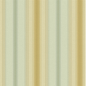 Product: MG36108-Ombre Stripe
