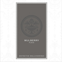 Collectie: Mulberry Place