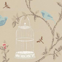 Product: NCW377001-Birdcage Walk