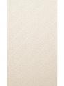 Product: NCW383102-Jalousie