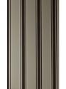 Product: NCW383205-Perroquet Stripe Fl.