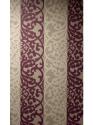 Product: NCW383604-Balustrade