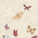 Product: NCW401001-Farfalla