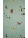 Product: NCW401002-Farfalla