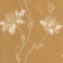 Product: NCW401501-Ponchielli