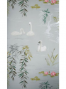 Product: NCW402001-Swan Lake