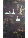 Product: NCW402002-Swan Lake