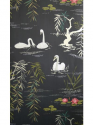 Product: NCW402004-Swan Lake