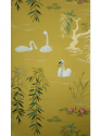 Product: NCW402005-Swan Lake