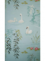 Product: NCW402006-Swan Lake