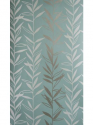 Product: NCW402104-Salix