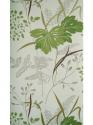 Product: NCW402202-Arboretum