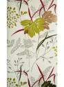 Product: NCW402204-Arboretum