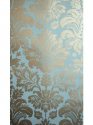 Product: NCW402501-Campbell Damask