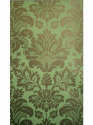 Product: NCW402502-Campbell Damask