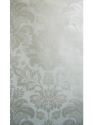 Product: NCW402504-Campbell Damask