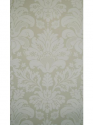 Product: NCW402505-Campbell Damask