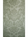 Product: NCW402506-Campbell Damask