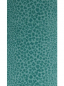 Product: NCW402602-Bagatelle Spot