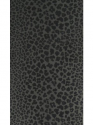 Product: NCW402603-Bagatelle Spot