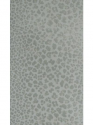 Product: NCW402604-Bagatelle Spot