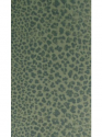 Product: NCW402607-Bagatelle Spot