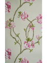 Product: NCW402701-Orchard Blossom