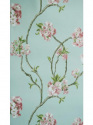 Product: NCW402702-Orchard Blossom