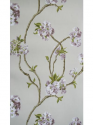 Product: NCW402703-Orchard Blossom