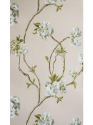Product: NCW402704-Orchard Blossom