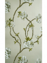 Product: NCW402705-Orchard Blossom