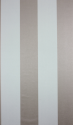 Product: NCW403502-Canto Stripe