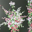Product: NCW418402-Suzhou