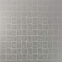 Product: NCW418503-Mahayana