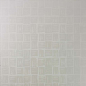 Product: NCW418505-Mahayana