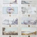 Product: NCW420001-Keightleys Folio
