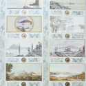 Product: NCW420002-Keightleys Folio