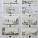 Product: NCW420003-Keightleys Folio