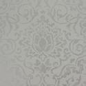 Product: NCW420103-Belem